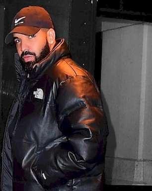 """Drake anuncia novo álbum """"Certified Lover Boy"""" para setembro"""