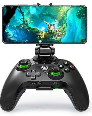 Xbox Cloud Gaming chegará ao Brasil até o fim do ano