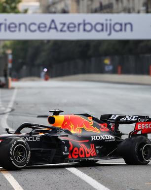 F1: Pirelli conclui que ninguém teve culpa em falhas de pneu