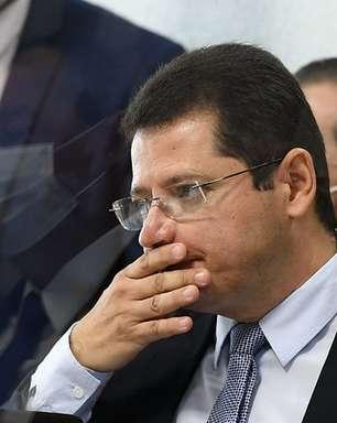 CPI: pressão popular fez governador do AM revogar restrições