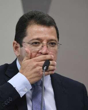 AM não faz tratamento precoce contra covid, diz Campêlo