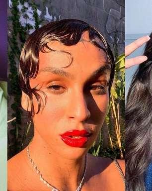 LGBTQIA+: 7 personalidades que se destacam na luta por respeito