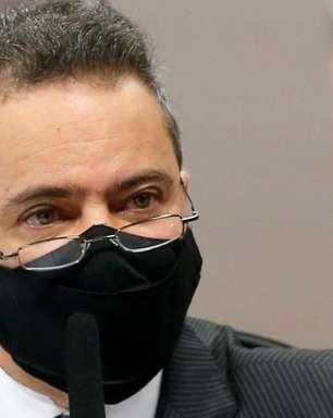 STF rejeita quebra de sigilos de Elcio Franco, mas mantém para Pazuello e Ernesto