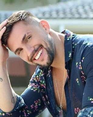 Arthur, do BBB, esclarece rumores de contratação pelo SporTV
