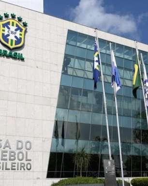Coluna de Vídeo: Será para valer ou mera cortina de fumaça a criação de liga brasileira de clubes?