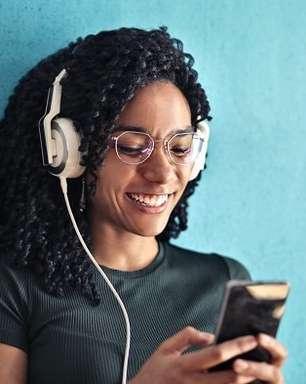 Como apagar uma playlist do Apple Music