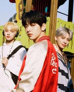 TXT garante topo da Oricon Chart pela quarta vez com comeback