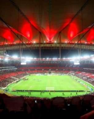 'Nós te amamos': Flamengo celebra 71 anos do Maracanã com vídeo especial; assista