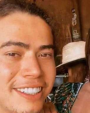 Noiva de Whindersson Nunes reaparece após morte de bebê e desabafa