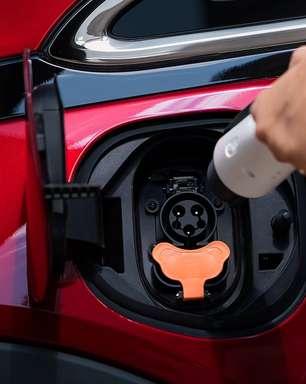 GM amplia investimentos em elétricos até 2025