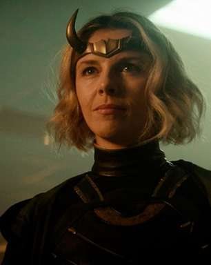 Lady Loki se destaca em segundo episódio da série 'Loki'