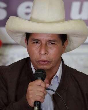 Eleição no Peru: por que mesmo com 100% dos votos apurados, disputa entre Pedro Castillo e Keiko Fujimori segue sem vencedor