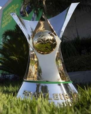 Clubes da Série A planejam montar estrutura da Liga para apresentar à CBF