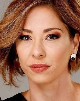 SBT bate o martelo e define substituto de Neila Medeiros em telejornal