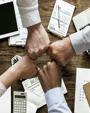 Outsourcing cresce no setor empresarial por diminuir custos e agregar mais produtividade às organizações