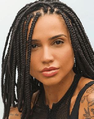 Paula Amorim abre o jogo sobre possibilidade de retorno ao No Limite