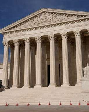 Suprema Corte dos EUA rejeita contestação do Obamacare apoiada por Trump