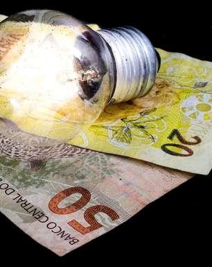 Aneel renova suspensão do corte de luz para famílias de baixa renda