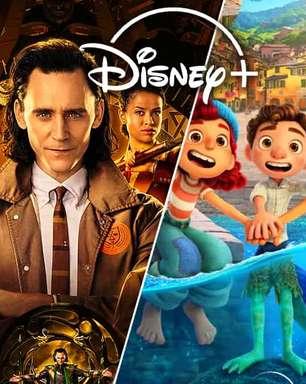 Disney+ altera dia de lançamento de suas séries originais