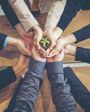 ESG deixa de ser uma opção para ser obrigação de empresas