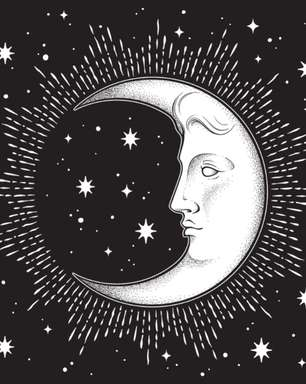 Alerta mudança: aproveite a Lua em Virgem para criar novos hábitos