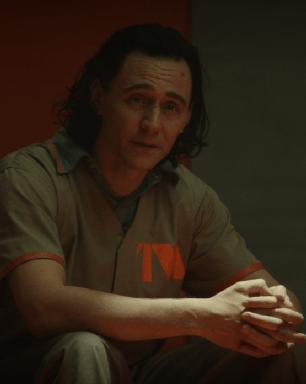 Roteirista de Loki explica por que recusou trabalho em Rick e Morty