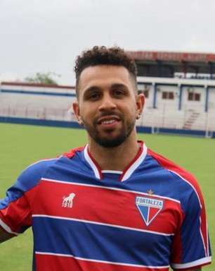 Cruzeiro perto de reforçar seu ataque com Wellington Nem e Keké