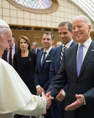 Bispos dos EUA vão preparar texto sobre acesso à comunhão