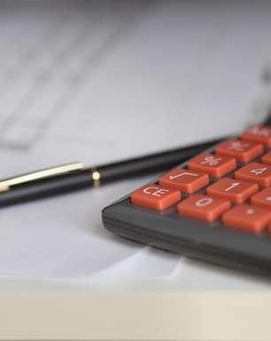 Mercado financeiro: investimento sobe e profissionais da área ajudam iniciantes