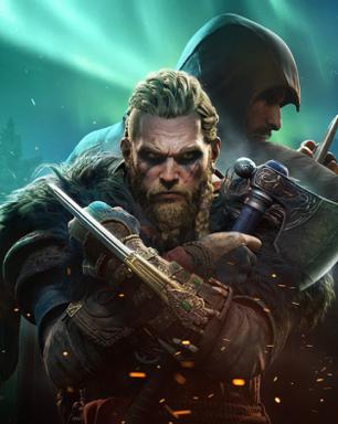Xbox faz promoção de Assassin's Creed, Watch Dogs e mais jogos da Ubisoft