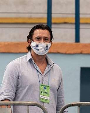 Atrito entre Pedro Lourenço e Cruzeiro aumenta com negativa do empresário em ir à reunião no clube