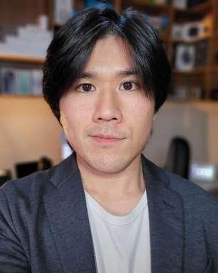 Paulo Higa, do Tecnoblog, é indicado ao Prêmio Comunique-se 2021