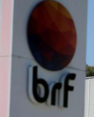 Com aquisição, BRF avança em ração para pets e foca margens diante de alta do milho