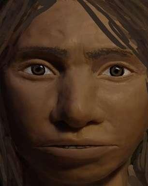 5 perguntas sobre os denisovanos, 'parentes' extintos dos humanos modernos que viveram na Terra há 50 mil anos