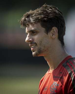 'Efeito Rodrigo Caio'? Números defensivos do Flamengo provam a importância do zagueiro; compare!