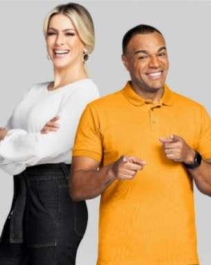 Reality show do 'Jogo Aberto' escolhe nesta terça-feira o novo comentarista do programa; veja os finalistas
