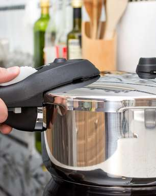 Polêmica no 'Mestre do Sabor': Colocar cerveja na panela de pressão é seguro?