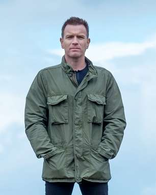 Ewan McGregor fará filme sobre 1ª escalada do Everest