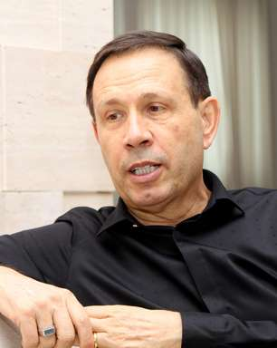 Barroso autoriza condução coercitiva de Carlos Wizard