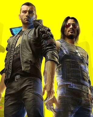 GameON Minute #14: Cyberpunk 2077 ganha patch para PS4