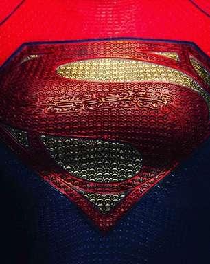 """Diretor revela detalhe de Supergirl no filme """"The Flash"""""""