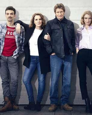 The Moodys: Fox cancela série de Denis Leary na 2ª temporada