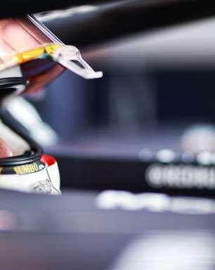 Briefing tem edições ao vivo e analisa pré e pós-GP da França de Fórmula 1