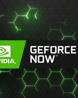 Como jogar pelo GeForce Now no Brasil