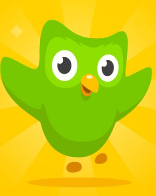 Como ganhar mais XP no Duolingo [Pontos de Experiência]