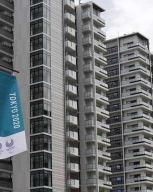COI confirma 17 novos casos de covid-19 nos Jogos de Tóquio