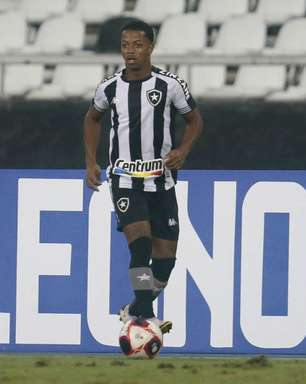 Botafogo deposita fichas na vivência de jovens atletas para buscar inédita Copa do Brasil Sub-20