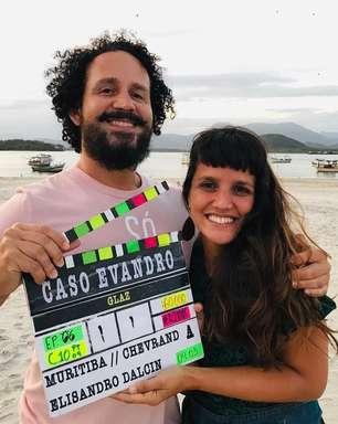 """Diretor de """"O Caso Evandro"""" prepara série para a Amazon"""