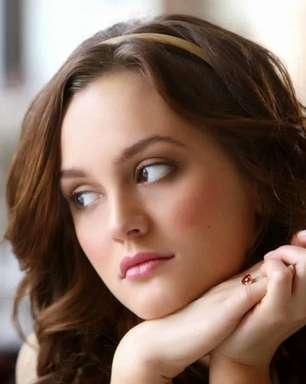 Gossip Girl: 5 namoros que terminaram com desculpas esfarrapadas