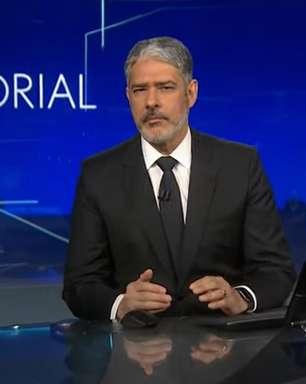 'JN' dos 500 mil mortos critica aqueles que atacam a Globo